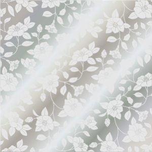 TSUBAKI(ガラス用サテンホワイト)