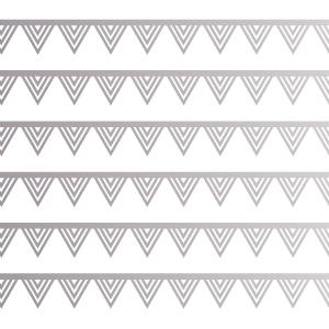 TRIANGLE LINE(プラチナ)