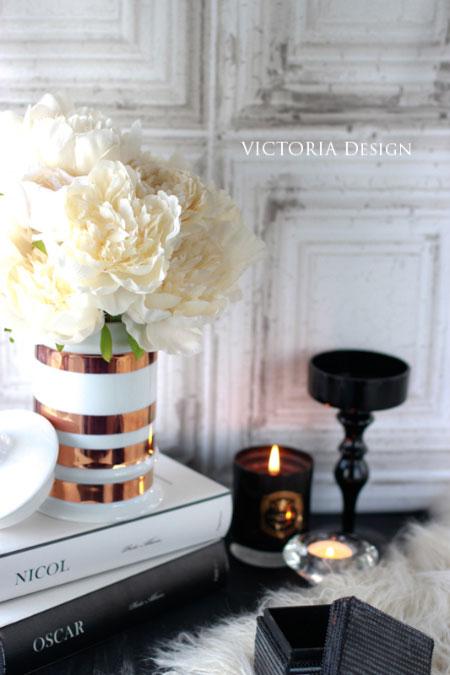 年末のご挨拶 VICTORIA Design