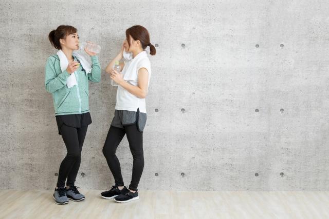 【ミニコラムVol.77】<br>自分磨き!<br>大人の女性に人気な習い事