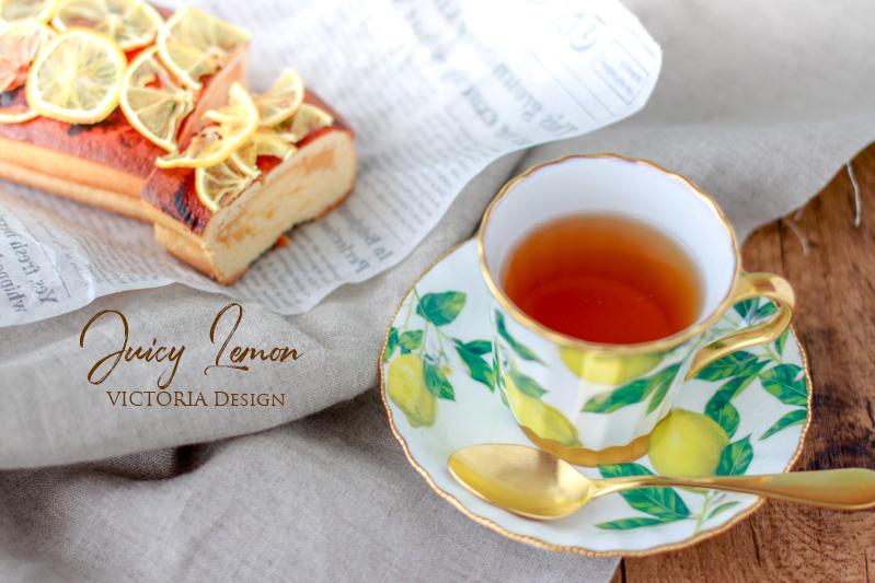 【ミニコラムVol.12】<br> おいしい紅茶の淹れ方