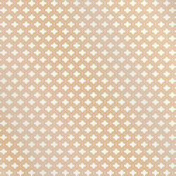 ポーセラーツ転写紙:MOROCCAN [S] (モロッカン・ガラス用ピンク)