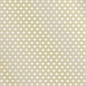 ポーセラーツ転写紙:MOROCCAN [S] (モロッカン・ガラス用ブルー)